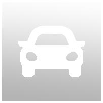 تسجيل وتجديد مكاتب تأجير السيارات